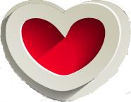 520我爱你网络情人节微信文章素材  微信推送图文消息微信公众号文章推文模板-小苏-每日微信精选