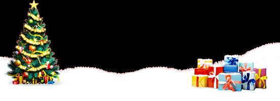 2018圣诞节微信图文素材 公众号推送文章推文模板