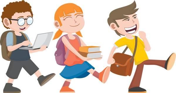 六一儿童节微信文章素材模板 6.1儿童节推文公众号文章推送订阅号素材